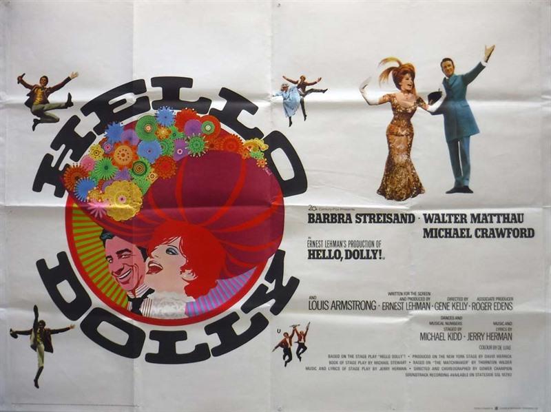moviepostermem com classic original cinema posters