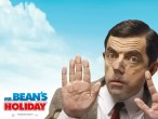 Mister Bean's Holiday