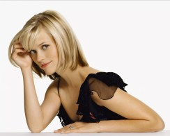 Actrice Reese Witherspoon
