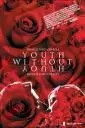 Francis Ford Coppola's Youth Without Youth poster