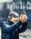 Charles Bronson in Death Wish