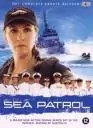 Sea Patrol DVD cover