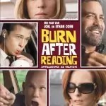 burn-after-reading-cover