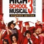 high-school-musical-3-cover