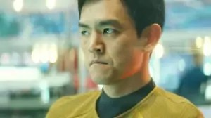 john-cho-in-star-trek