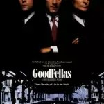 goodfellas-poster12