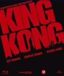 king-kong-cover