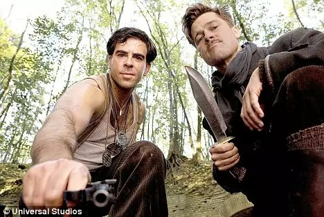 inglourious-basterds-review2