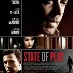 state_of_play_movie_poster