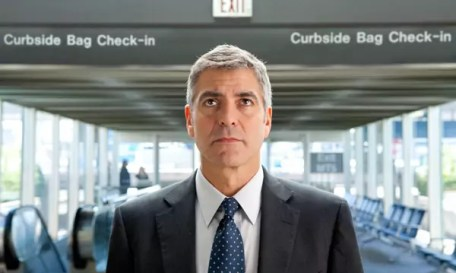 Up-In-The-Air_Clooney