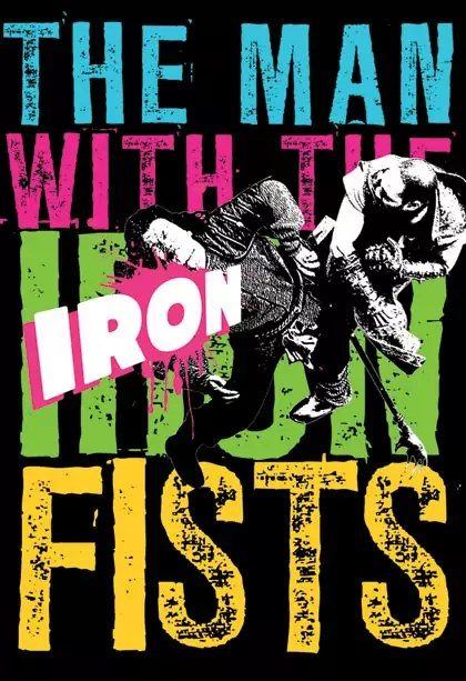 THE-MAN-WITH-THE-IRON-FISTS-Poster-16