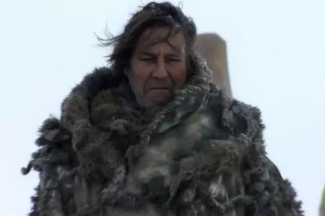Ciaran Hinds in Game of Thrones season 3