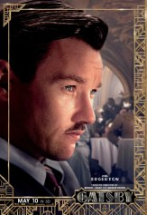 Great-Gatsby-karakter-poster-2-Joel-Edgerton-als-Tom-Buchanan