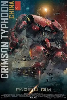 Pacific-Rim-China-Crimson-Typhoon-poster