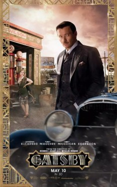 THE-GREAT-GATSBY-Poster-02