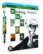 Breaking bad 1-5 BOX_BXSTV371_3D