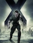 X-Men: Days of Future Past X-posters: Colossus