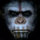 andy serkis als caesar in the dawn of the planet of the apes