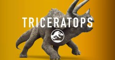 jurassic-world-triceratops-share
