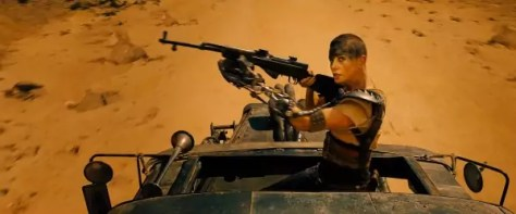 charlize theron als furiosa in mad max fury road