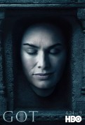 Game of Thrones S6 karakterposters 15