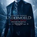 Underworld Blood Wars karakterposter met Charles Dance als Thomas