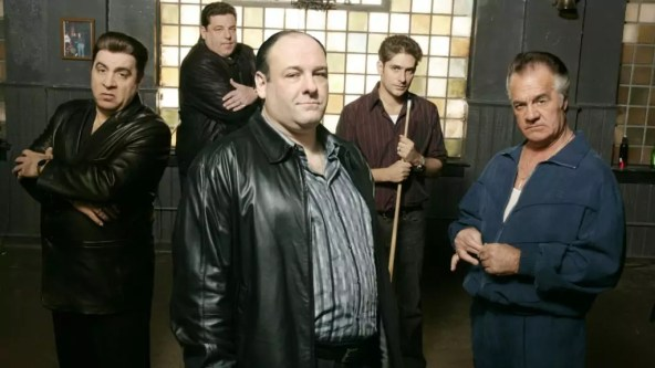 the-sopranos-james-gandolfin-wallpaper