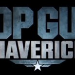 Top Gun 2 Maverick logo
