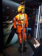Star Wars Identities Brussels 2018 (2)