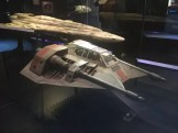 Star Wars Identities Brussels 2018 (21)