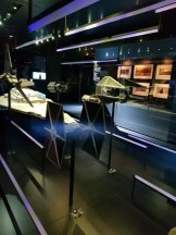 Star Wars Identities Brussels 2018 (3)