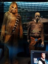 Star Wars Identities Brussels 2018 (4)