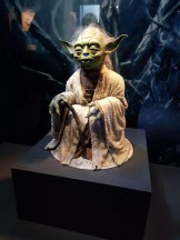 Star Wars Identities Brussels 2018 (42)
