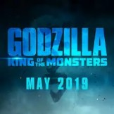 godzilla king monsters logo