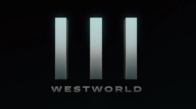 Achter de schermen van aflevering 6 Decoherence in Westworld S3