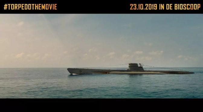 De Vlaamse Torpedo recensie