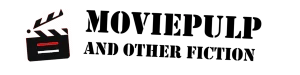MoviePulp 2020 logo