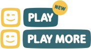 telenet play logos