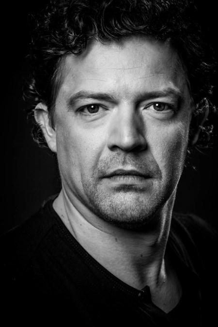 Ben Segers krijgt hoofdrol in Jeroen Perceval regiedebuut Dreambaby