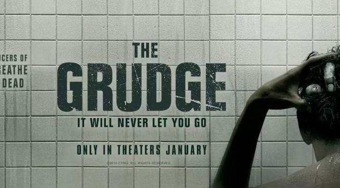 Grudge banner