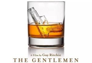 The Gentlemen banner