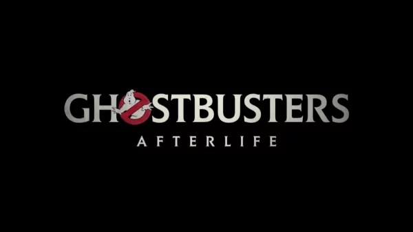 Ghostbusters: Afterlife trailer met Paul Rudd