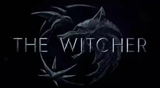 The Witcher recensie op Netflix België [eerste indruk]