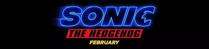Sonic The Hedgehog recensie op iTunes
