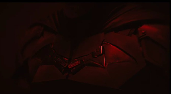 The Batman logo Robert Pattinson Matt Reeves~2-1024x517