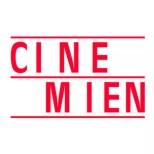 Cinemien zal bioscoopfilms tijdelijk beschikbaar zijn op de VOD-platformen