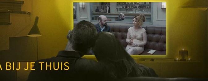 BREAKING: Lumière Cinema gaat bioscoopfilms op stream beschikbaar maken tijdens coronavirus lockdown