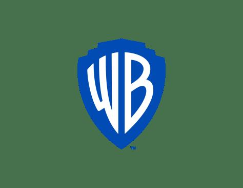 Warner brengt film vroeger op VOD