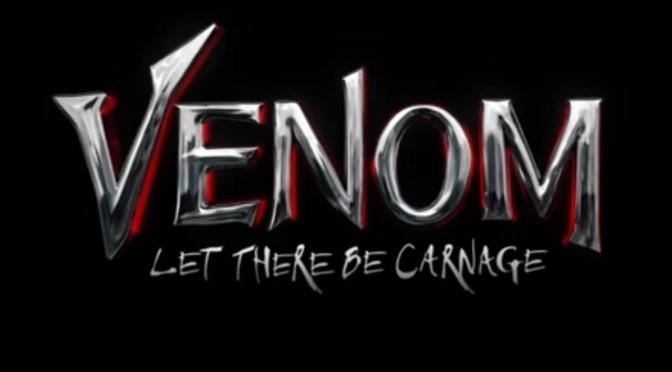 Venom 2 krijgt titel Venom: Let There be Carnage, maar wordt verplaatst naar zomer van 2021