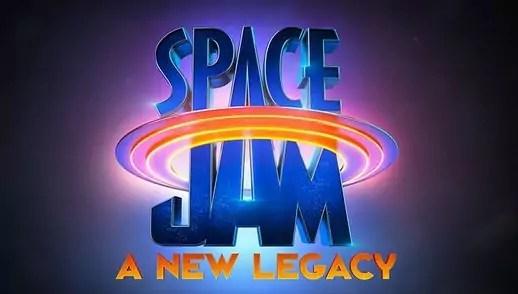 Dit zijn de Vlaamse stemmen van Space Jam 2: Een Nieuw Begin